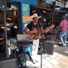 Café Dia dos Pais loja Paraibuna!