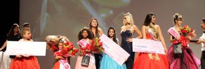 Mercadinho Piratininga apoia a 4ª Edição do Miss São José dos Campos!