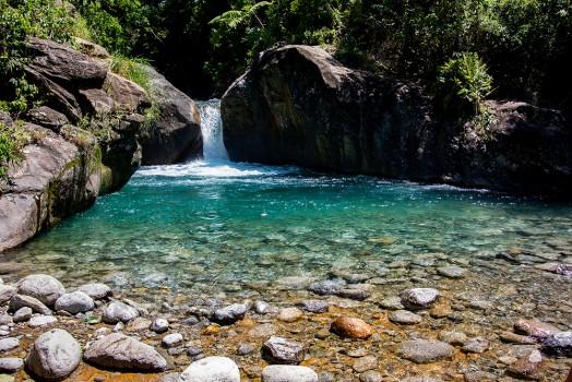 5 lugares para conhecer no Vale do Paraíba!