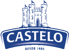 Castelo Alimentos