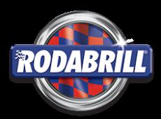 Rodabrill - Limpeza Automotiva