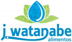 J. Watanabe