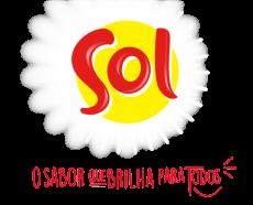 Sol Alimentos