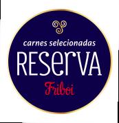 Reserva Friboi