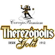 Cerveja Therezópolis