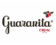 Guaranita Cibal