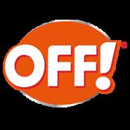 Off Repelente