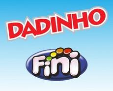Dadinho Fini
