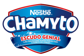 Chamyto