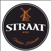 Straat Bier