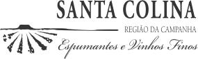 Vinho Santa Colina