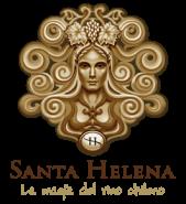 Vinho Santa Helena
