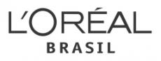 L´Oréal Brasil