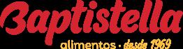 Baptistella - Farinha de Milho Brasil