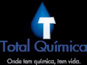 Total Quimica