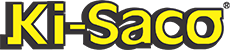 Ki-Saco
