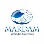 Mardam Produtos Higiênicos