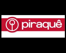 Piraquê