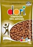Amendoim Japonês Dori