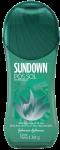 Sundown Pós-Sol