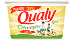 Margarina Qualy Tradicional