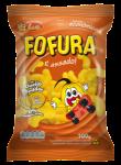 Salgadinho Fofura