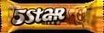 Lacta 5 Star