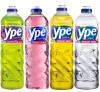 Detergente Ypê