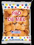 Pão de Mel Panco