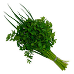 Cheiro Verde Kimoto
