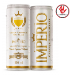 Cerveja Império