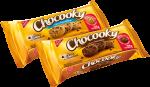 Chocooky