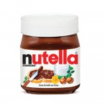 Creme de Avelã Nutella Ferrero
