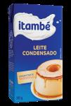 Leite Condensado Itambé