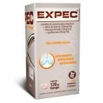 Xarope Expec