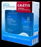 Effaclar La Roche Posay - grátis Effaclar 40g