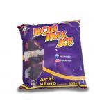 Açaí Mix JCR