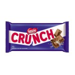 Chocolate Nestlé Crunch