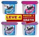 Evita Mofo Sanol Sec