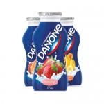 Iogurte Danone