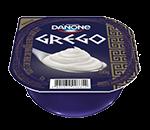 Iogurte Grego Danone Sabores