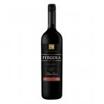 Vinho Pergola