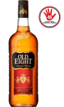 Whisky Old Eight