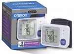 Monitor de Pressão Arterial OMRON