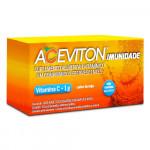 Aceviton Vitamina C - Imunidade