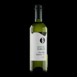 Vinho Clos Nobles