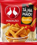 Tirinha Empanada Frango Perdigão