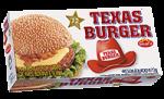 Hamburguer Seara Texas