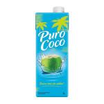 Água de Coco Maguary Puro Coco