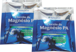 Cloreto de Magnésio PA Suplanatural